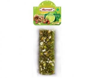 Джезерие с мохито